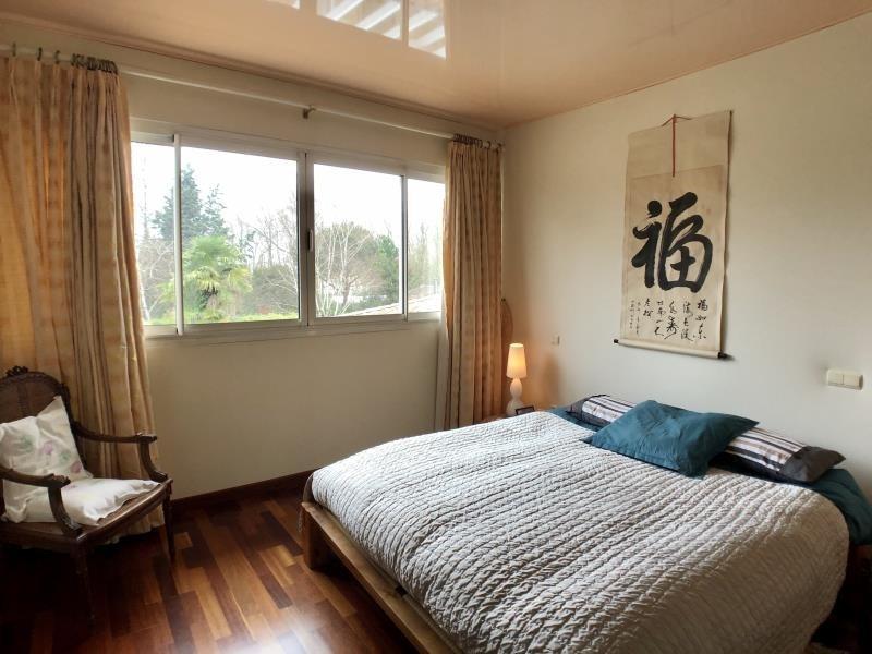 Deluxe sale house / villa Libourne 598500€ - Picture 7