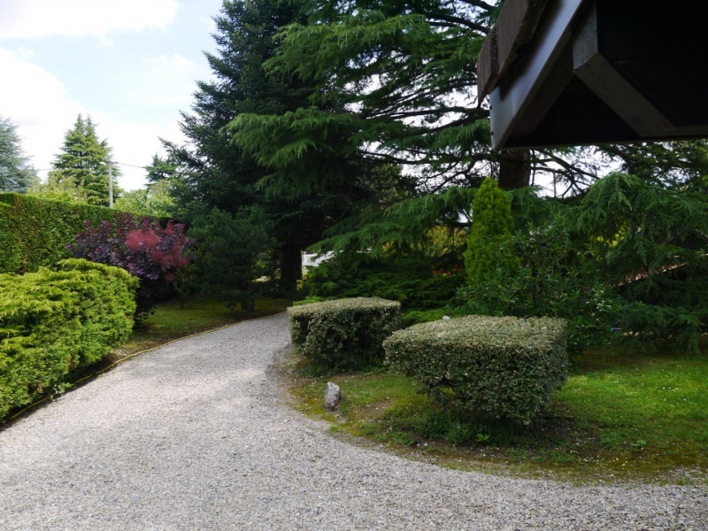 Life annuity house / villa Saint-nazaire-les-eymes 90000€ - Picture 16