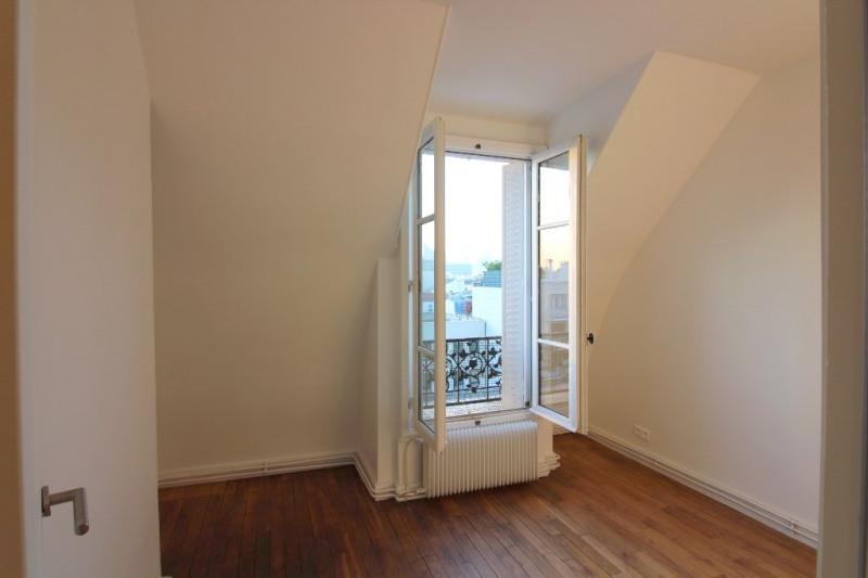 Location appartement Levallois 1590€ CC - Photo 3