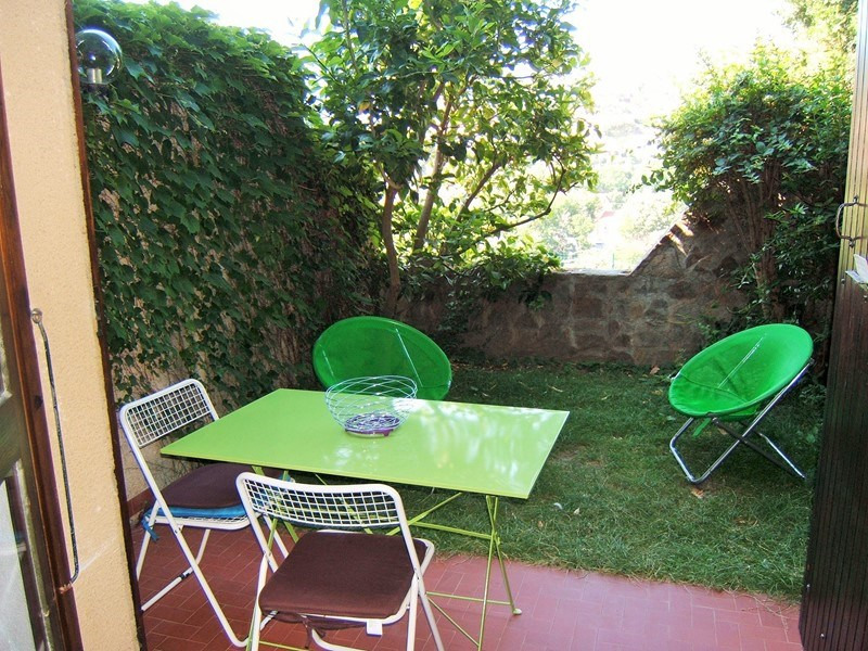 Location vacances appartement Collioure 318€ - Photo 2