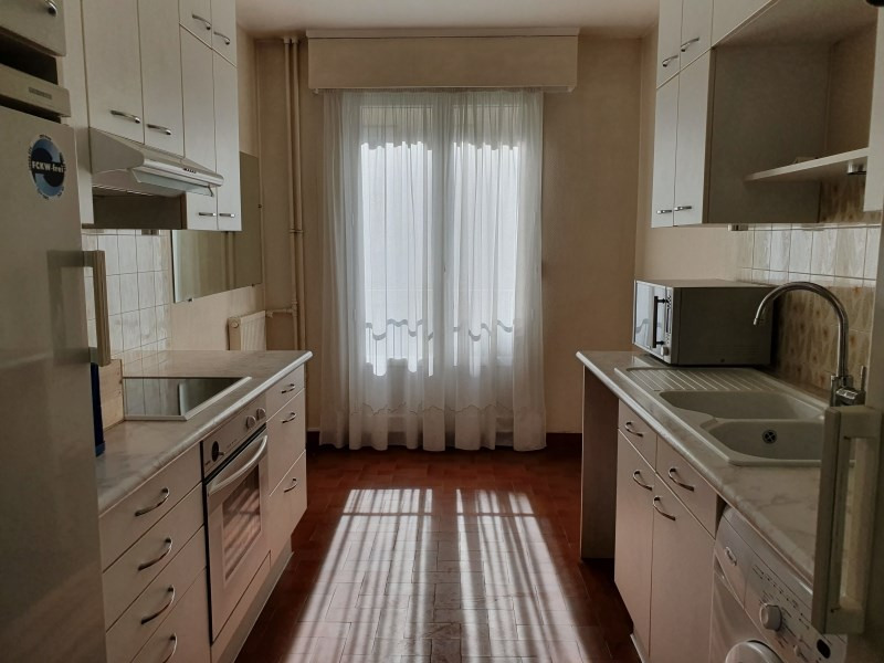 Venta  apartamento Versailles 875000€ - Fotografía 7