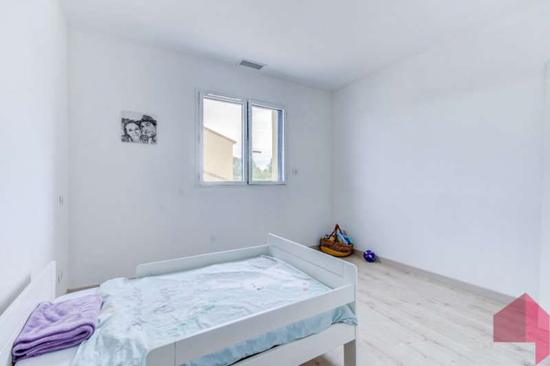 Vente maison / villa Lanta 347000€ - Photo 6