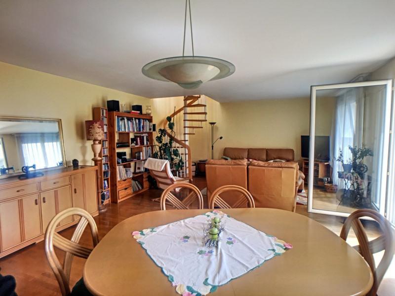 Vente de prestige appartement Boulogne-billancourt 1595000€ - Photo 3