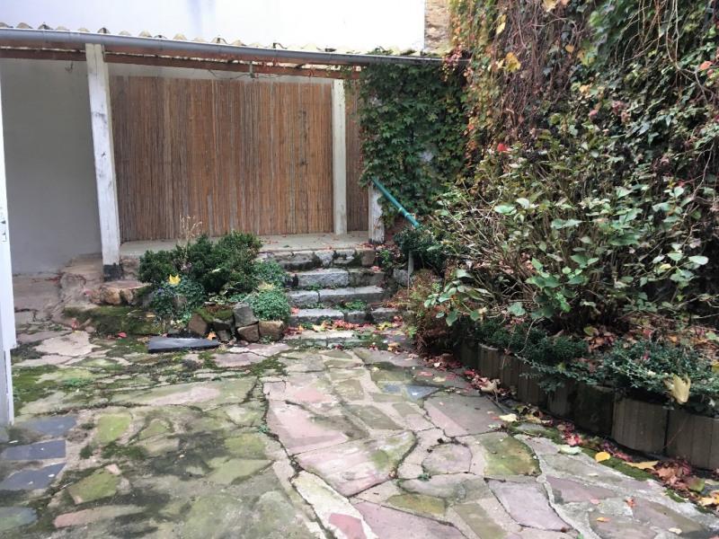 Sale house / villa Pouance 91500€ - Picture 5