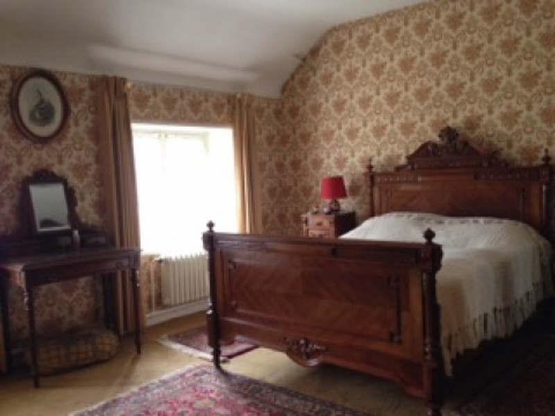Sale house / villa Blandy 445000€ - Picture 10