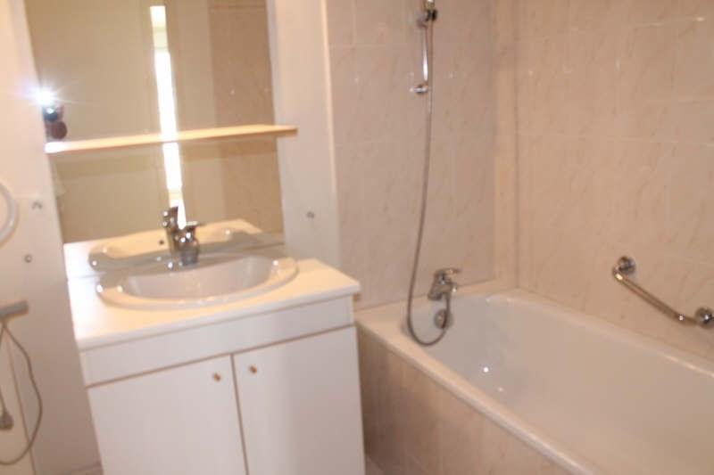 Venta  apartamento Alençon 210000€ - Fotografía 4
