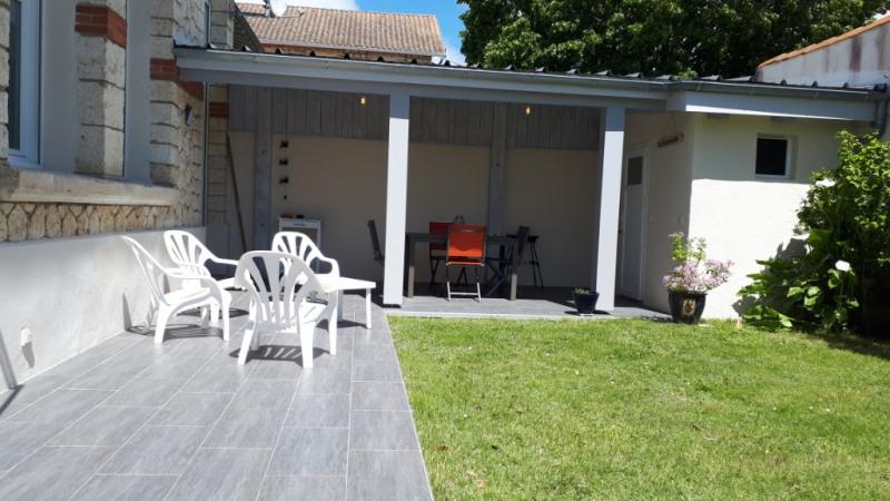 Vente maison / villa Saint palais sur mer 438900€ - Photo 14
