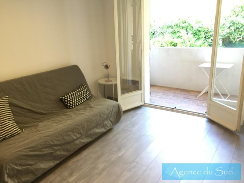Vente appartement La madrague 121 000€ - Photo 9