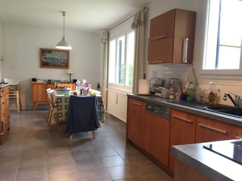 Deluxe sale house / villa Blonville sur mer 699000€ - Picture 4