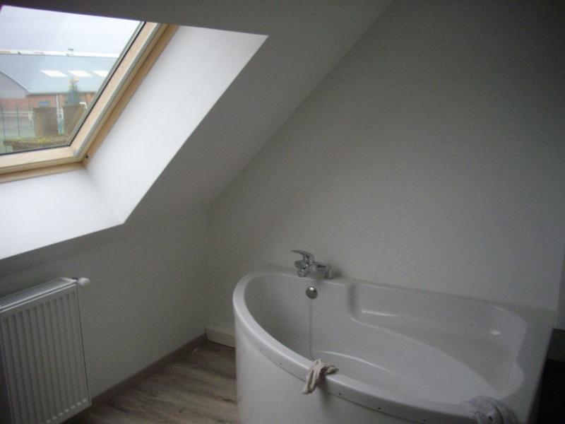 Rental house / villa Blaringhem 695€ CC - Picture 5