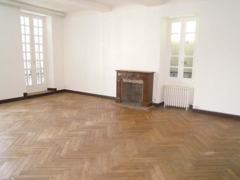 Venta  apartamento Sauveterre de bearn 170000€ - Fotografía 2