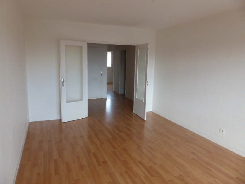 Location appartement Lyon 5ème 879€ CC - Photo 2