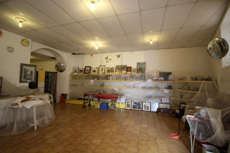 Vente local commercial Port vendres 183 600€ - Photo 6