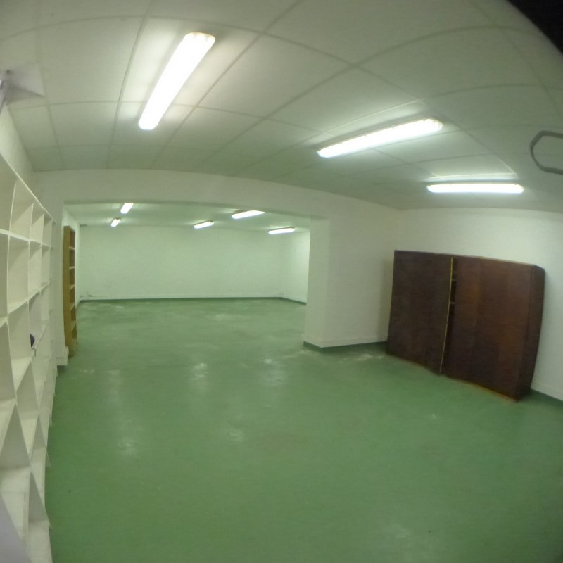 Location local commercial Millery 640€ CC - Photo 1