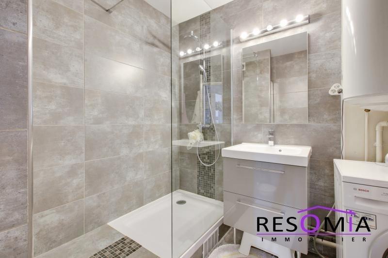 Vente appartement Chatillon 435000€ - Photo 8
