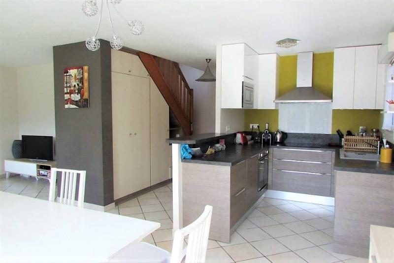 Vente maison / villa Coublevie 325000€ - Photo 4