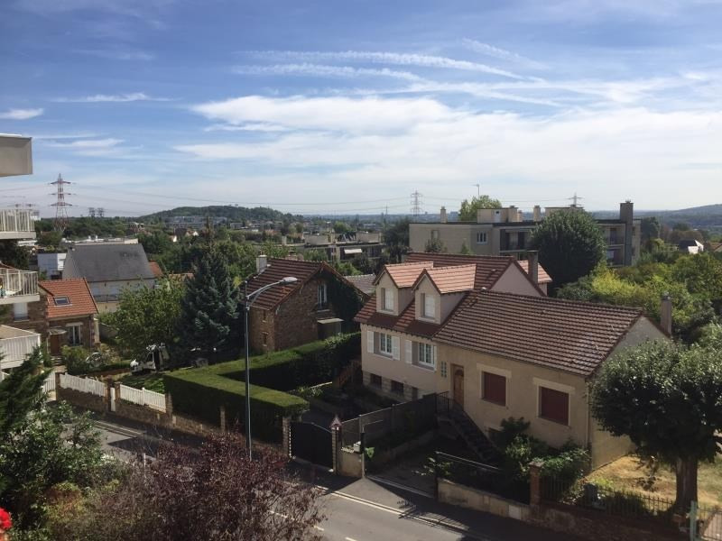 Vente appartement Palaiseau 208 000€ - Photo 6
