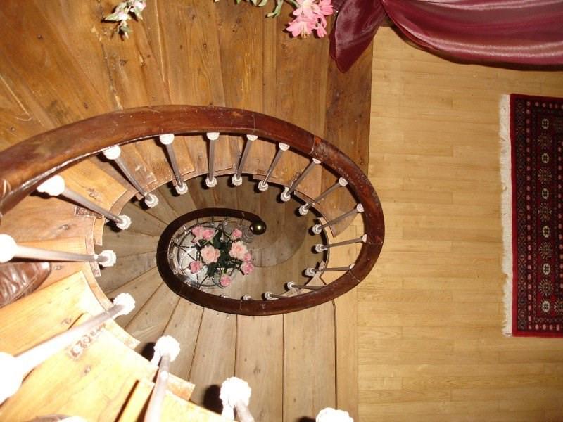 Deluxe sale house / villa Sud cognac 640500€ - Picture 3