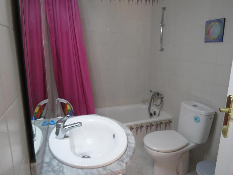 Venta  apartamento Roses centre 279000€ - Fotografía 18