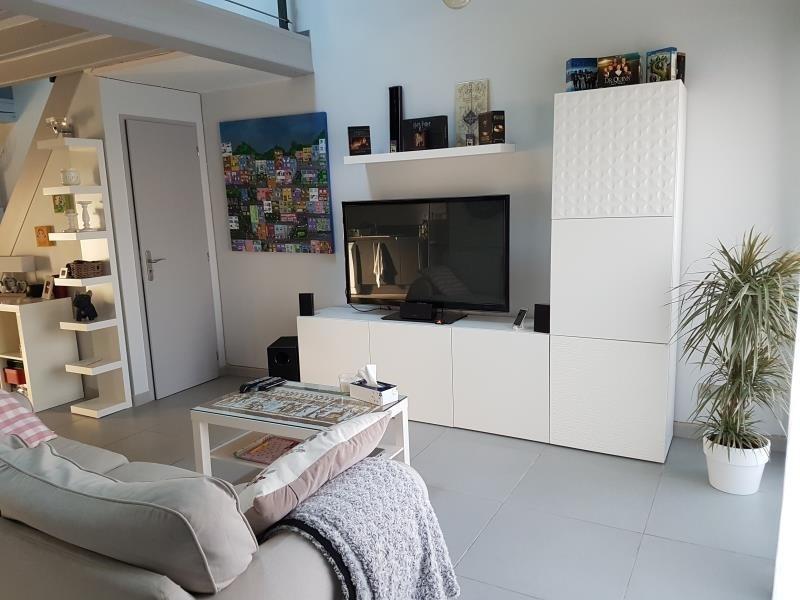 Vente loft/atelier/surface Ste savine 212000€ - Photo 2