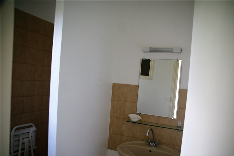 Location maison / villa Bannalec 680€ CC - Photo 6