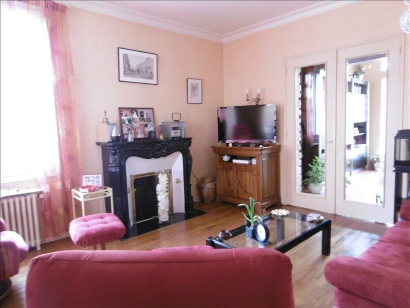 Vente maison / villa Niort 262 500€ - Photo 4