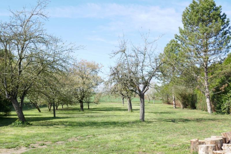 Vente maison / villa Coclois 76000€ - Photo 7
