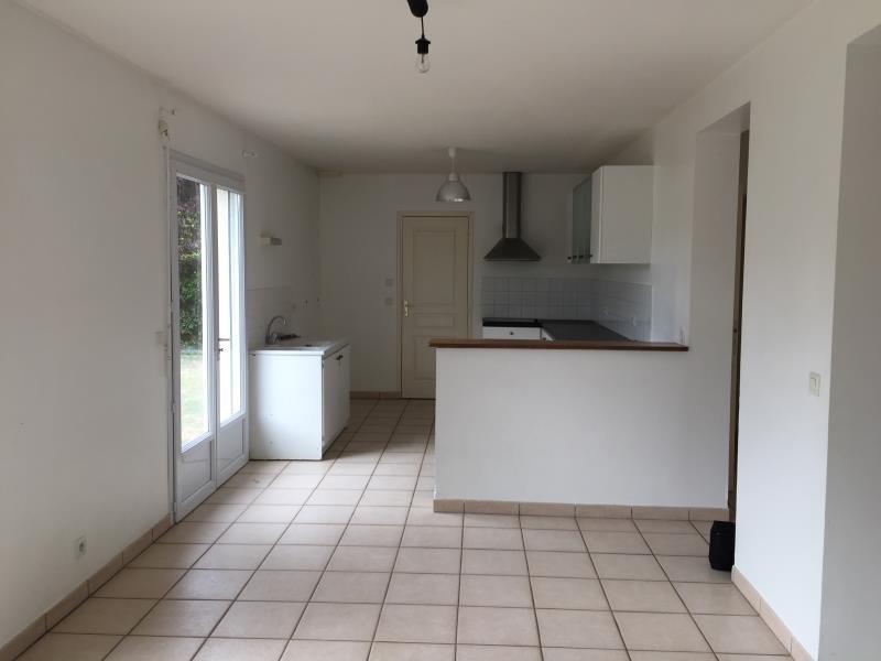 Sale house / villa Vendôme 236000€ - Picture 5