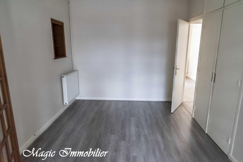 Rental apartment Pont d'ain 560€ CC - Picture 3