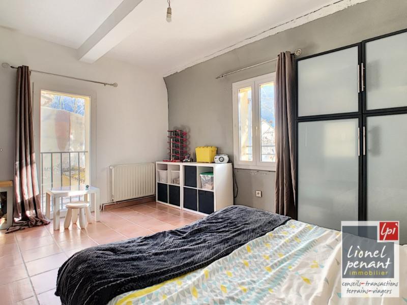 Deluxe sale house / villa Pernes les fontaines 1150000€ - Picture 7