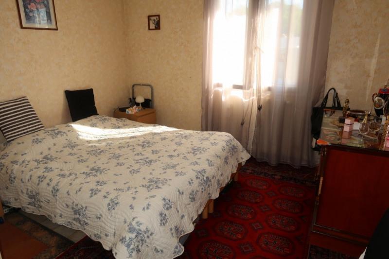 Vente maison / villa Limoges 283500€ - Photo 10
