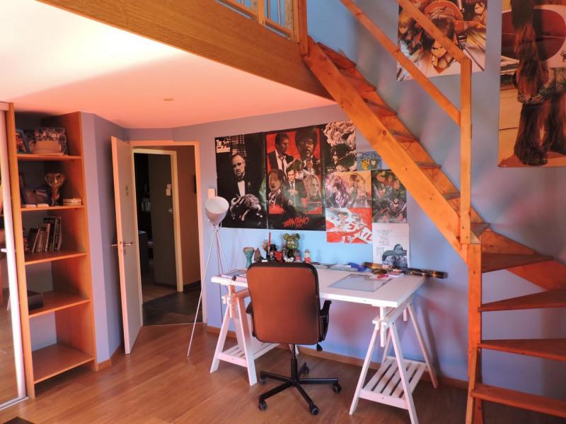 Vente de prestige maison / villa Vourles 1248000€ - Photo 7