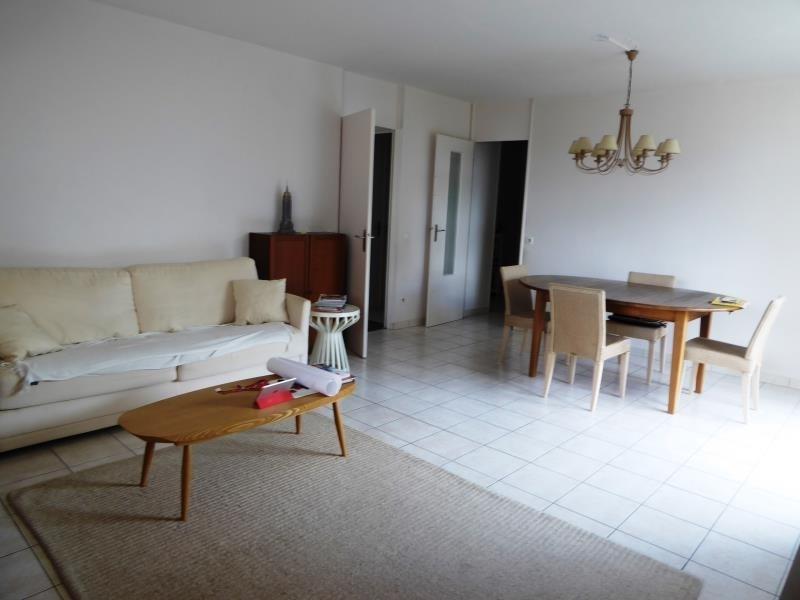 Sale apartment Ste foy les lyon 199000€ - Picture 4