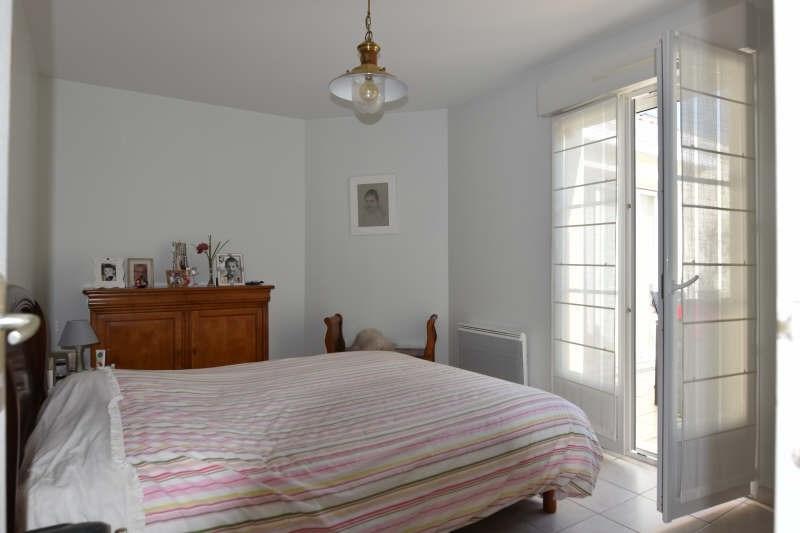 Vente maison / villa St palais sur mer 488000€ - Photo 7