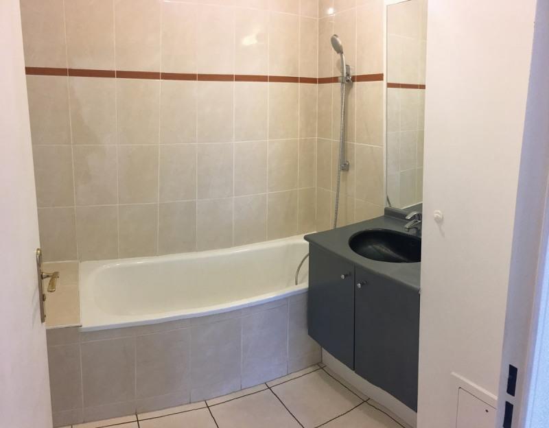 Rental apartment St ouen 1205€ CC - Picture 6