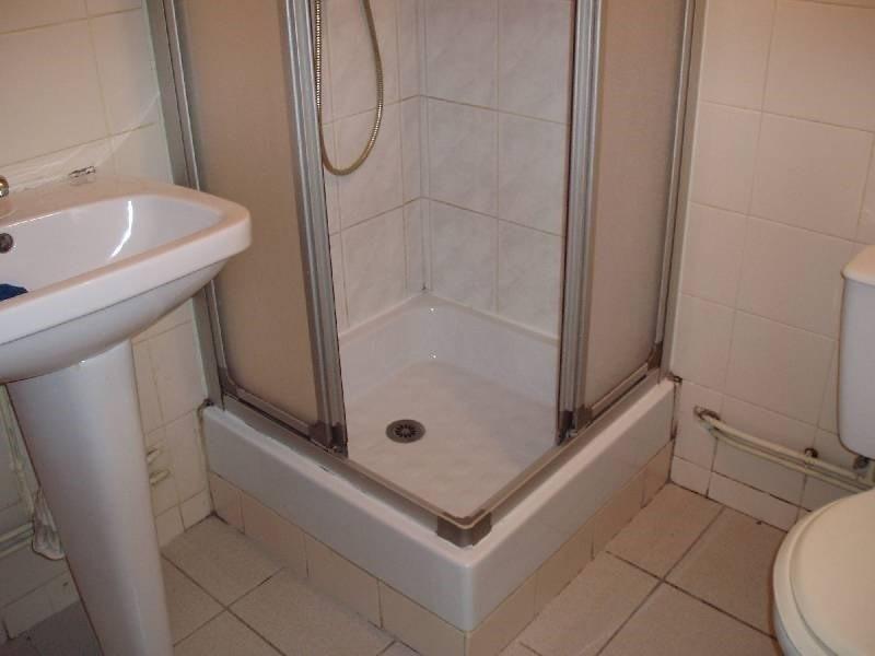 Rental apartment Nanteuil les meaux 405€ CC - Picture 3