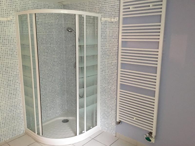 Sale house / villa Poitiers 299000€ - Picture 4