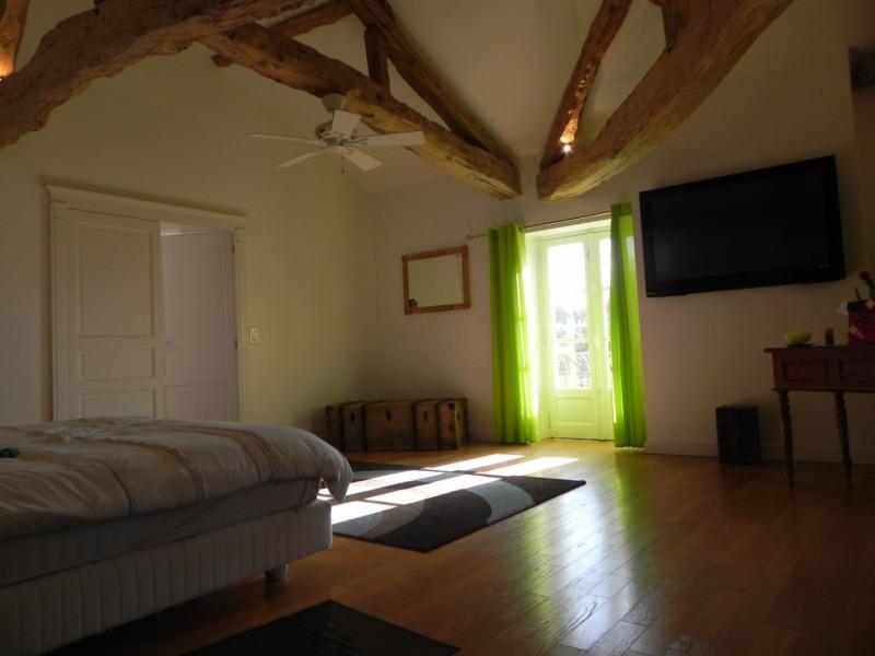 Vente de prestige maison / villa Agen 1144000€ - Photo 10