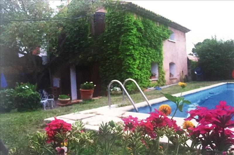 Vente de prestige maison / villa Tamaris sur mer 628000€ - Photo 3