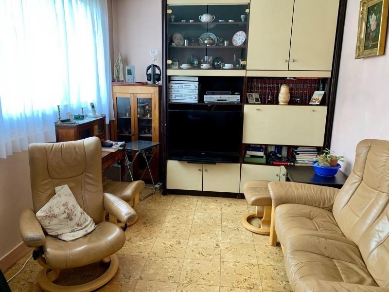 Vente appartement Paris 15ème 620000€ - Photo 9