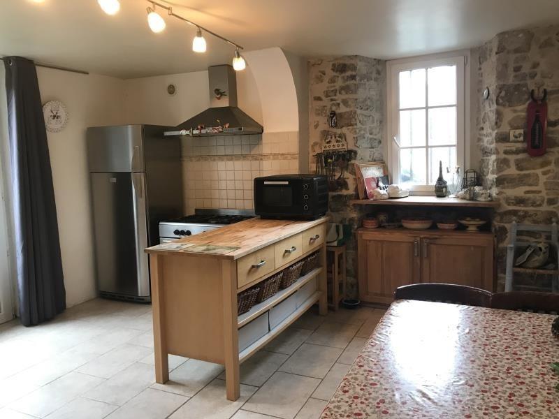 Vente maison / villa La haye du puits 292600€ - Photo 4