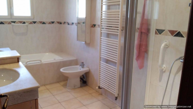 Vente maison / villa Bram 254 000€ - Photo 11
