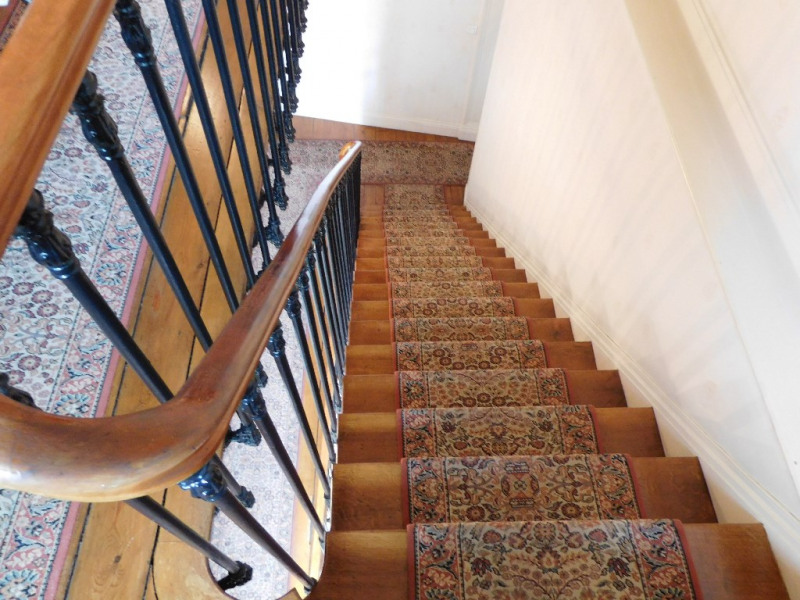 Vente de prestige maison / villa Valenciennes 575000€ - Photo 13