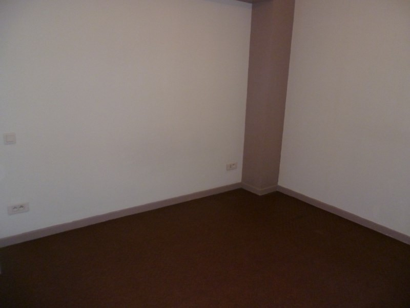Location appartement Bergues 535€ CC - Photo 4