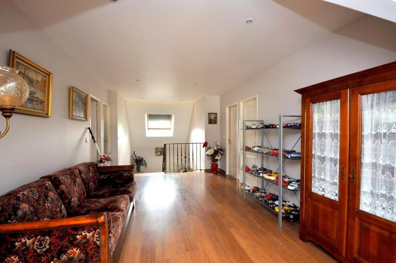 Vente maison / villa Limours 570000€ - Photo 25