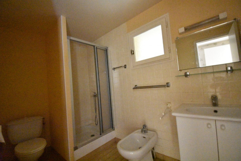 Deluxe sale house / villa Soorts hossegor 706000€ - Picture 12