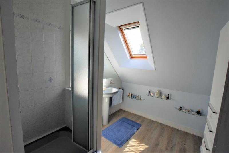 Sale house / villa Montoire sur le loir 302100€ - Picture 10