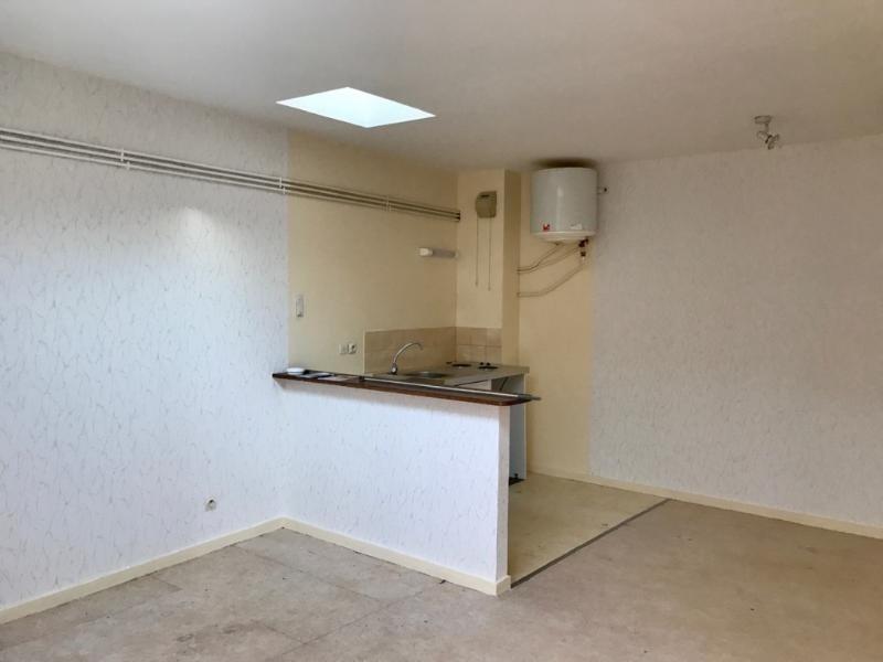 Location appartement Villefranche sur saone 295€ CC - Photo 3