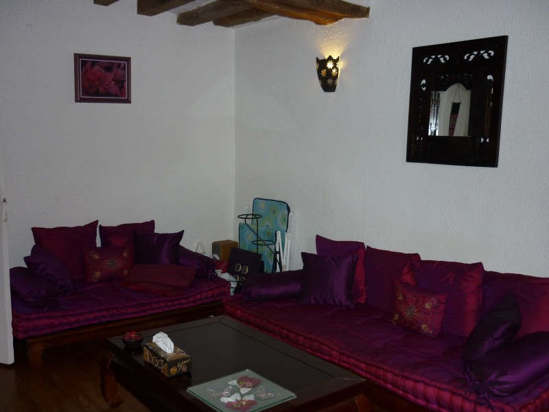 Location appartement St germain en laye 910€ CC - Photo 2