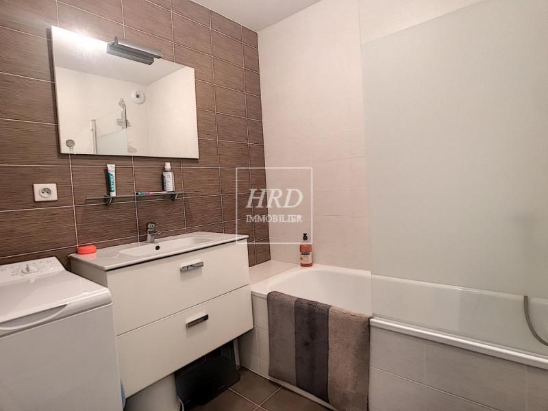 Revenda apartamento Scharrachbergheim irmstet 183750€ - Fotografia 5